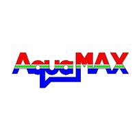aquamax hot water heater