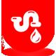 aquamax hot water system repair