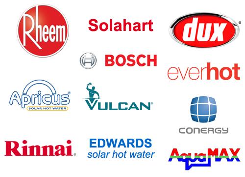 hot-water-heater-tank-repairs-sutherland-shire
