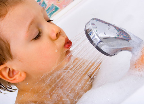 sutherland-shire-hot-water-replacement